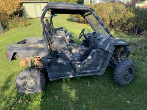 2017 Wolverine for Sale in Anchorage, AK