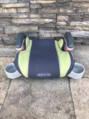 Booster seat for Sale in Rialto, CA