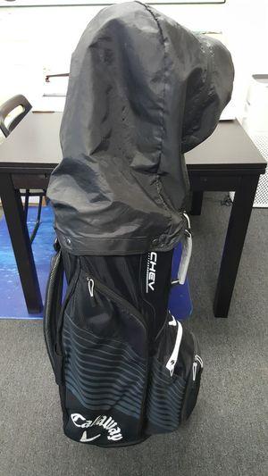 Callaway Golf Cart Bag for Sale in Fullerton, CA