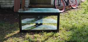 TV Stand for Sale in Lebanon, MO