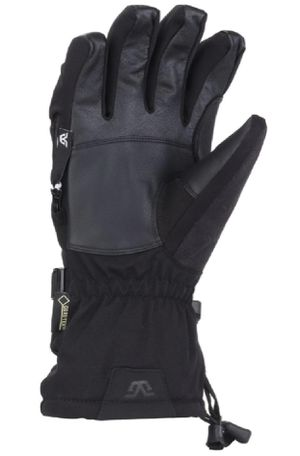 Gordini Da Goose V GORE-TEX Ski Mitt (Men's) for Sale in North Miami Beach, FL