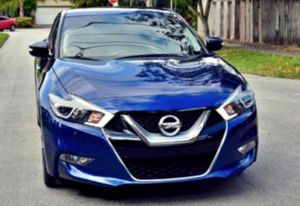2O15 Maxima 3.5 SR WHAT YOU SEE IS THE ACTUAL PRICE!! for Sale in Richmond, VA