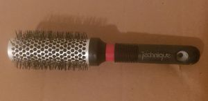 """Cricket Technique 330 1.25"""" Thermal Hair Brush for Sale in Patsey, KY"""
