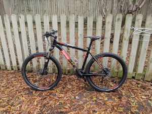 Fuji Race-Ready Tahoe mountain bike. for Sale in Tucker, GA