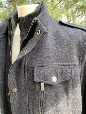 Men's Michael Kors Cadet Jacket for Sale in Sterling, VA