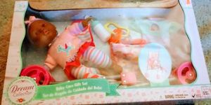 Brand new baby doll dream collection toy for Sale in Mesa, AZ