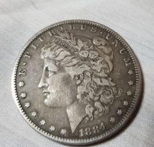 1884 Morgan Silver Dollar for Sale in Phoenix, AZ
