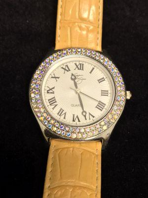 Women's Wristwatch Quartz#W26 for Sale in Upland, CA