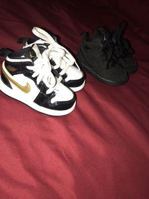 Nike Jordan 1 4c for Sale in Fresno, CA