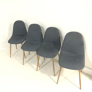 Free Dining Chairs for Sale in Miami, FL
