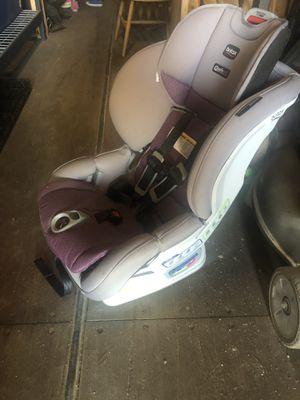 Car seat for Sale in Oak Hills, CA