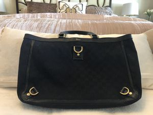Authentic Gucci Tote for Sale in Scottsdale, AZ