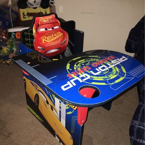 Child's Desk for Sale in Fresno, CA