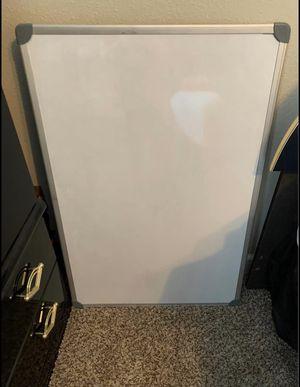 Whiteboard for Sale in Jefferson City, MO