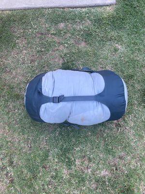 Sleep Cell sleeping bag for Sale in Fresno, CA