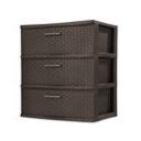 Plastic Organizer for Sale in Chapel Hill, NC