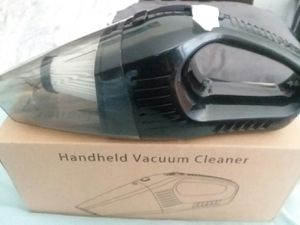Wireless portable vacuum cleaner!!brand new for Sale in Ontario, CA