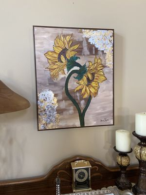 Wall hanging for Sale in Leesburg, VA