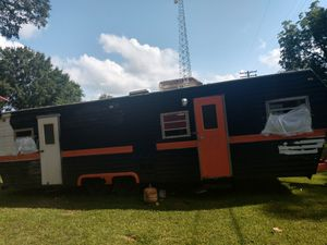 Camper for Sale in Silsbee, TX