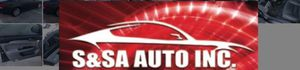 Affordable automotive mechanic / auto detailing for Sale in Belleair, FL