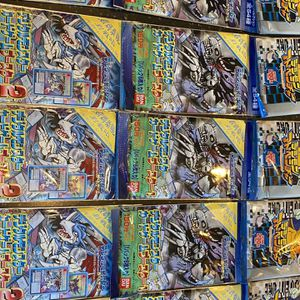 Digimon 15 Booster Pack 1999 2000 Very Rare for Sale in Redwood City, CA