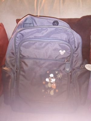 Girls backpacks for Sale in Hillcrest Heights, MD
