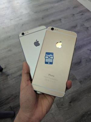 Apple iPhone 6 Unlocked 16GB for Sale in Seattle, WA