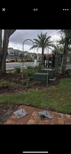 Free standing hook for Sale in Belle Isle, FL