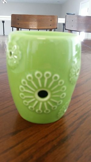 Scentsy wall plug warmer for Sale in Bluffdale, UT