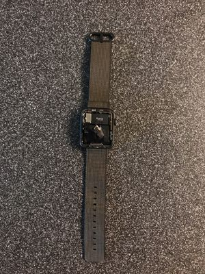 Apple Watch Series 2. Selling for parts. Price negotiable. for Sale in San Diego, CA