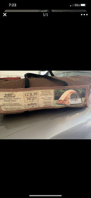 Tent for Sale in Modesto, CA