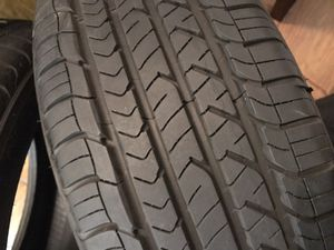 2 new tires for Sale in Silver Spring, MD