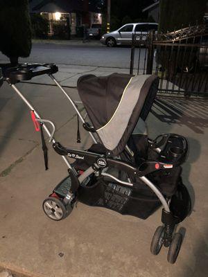 stroller for Sale in Stockton, CA