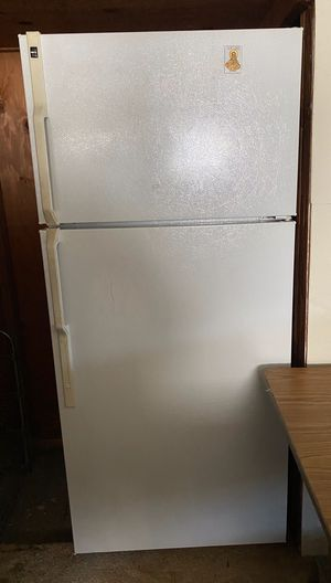 Refrigerator for Sale in Foster City, CA