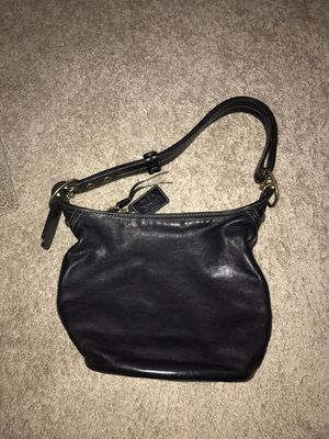 Coach Purse for Sale in Peoria, AZ