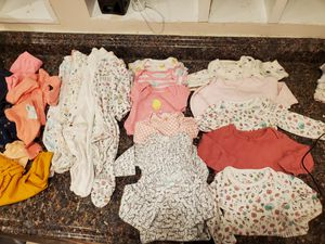 Baby girl clothes for Sale in Adelphi, MD