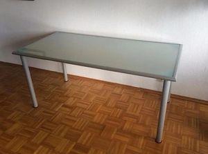 Vika Lauri IKEA Table / Desk for Sale in San Jose, CA