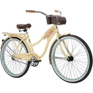 Huffy Panama Jack 26-inch Beach Cruiser Bike for Women for Sale in Queens, NY