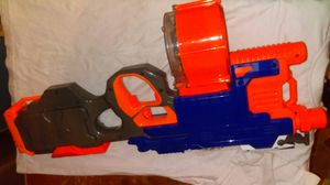 Nerf for Sale in Kissimmee, FL