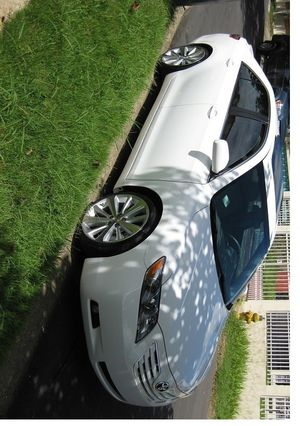 08 Sedan For sale clean title v6! for Sale in Oregon City, OR