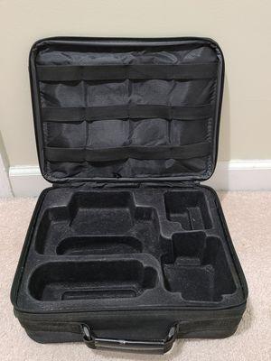 Sega Game Gear Carry Case for Sale in Fairfax, VA
