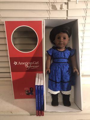 American Girl Addy Walker Doll for Sale in Franklin, TN