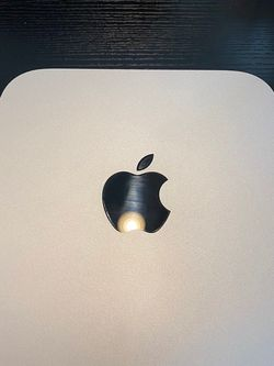 New Mac mini M1 for Sale in Portland,  OR