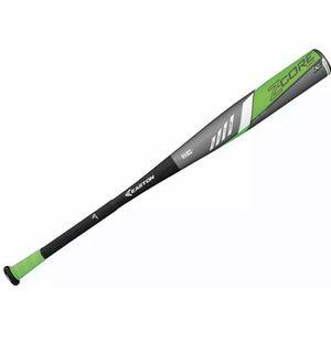 2016 Easton BB16ZAL 33/30 Z-Core HMX XL Loaded BBCOR Baseball Bat Minus 3 for Sale in Phoenix, AZ