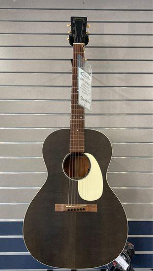 Martin &Co guitar for Sale in Sacramento, CA