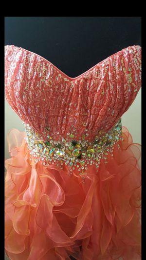 Cinderella- Prom dress for Sale in Peachtree Corners, GA