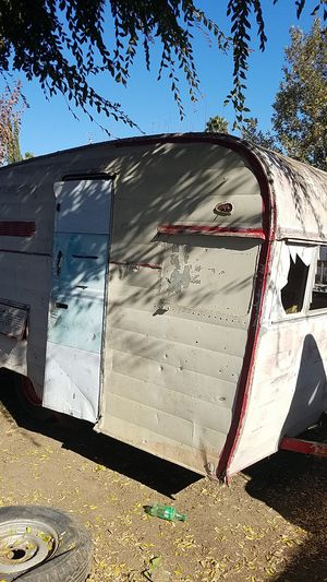 59 Shasta for Sale in Madera, CA