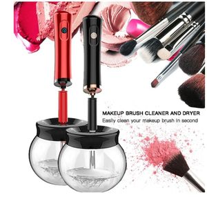 Electric Makeup Brush Cleaner for Sale in San Diego, CA