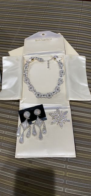 Bling bundle for Sale in Chantilly, VA