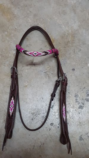 Horse Headstall for Sale in Kennewick, WA